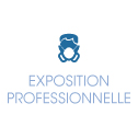 Analyse air exposition professionnelle laboratoire Quad-Lab
