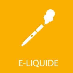 e-liquide analyse laboratoire Quadlab