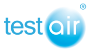logo-testair