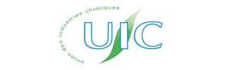 logo-UIC