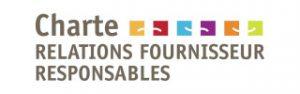 logo-charte-relation-fournisseur-responsable